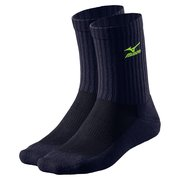 MIZUNO VOLLEY SOCKS MEDIUM (1 PIECE/PAIR) 67XUU7151-84