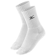 MIZUNO Volley Sock Medium 67XUU715-71