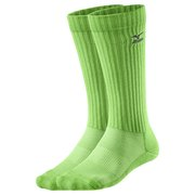 Mizuno Volley Socks Long 67XUU7161-35