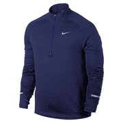 Nike Element Sphere 1/2 Zip 683906 508