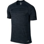 NIKE FLASH COOL SS TOP EL 688373-010