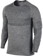 Nike Dri-Fit Knit Running Top 717760 010