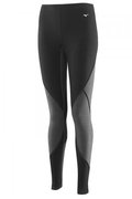 Термокальсоны Mizuno VIRTUAL BODY LONG TIGHTS (WOMEN) 73CL066-81