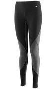 Термокальсоны Mizuno VIRTUAL BODY LONG TIGHTS (WOMEN) 73CL066-89