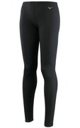 Термокальсоны Mizuno LIGHTWEIGHT LONG TIGHTS (WOMEN) 73CL286-09