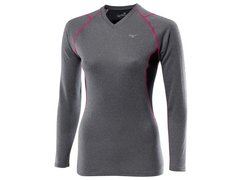 Mizuno MERINO WOOL CREW (WOMEN) 73CL371-86