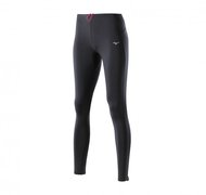 Mizuno WARMALITE® LONG TIGHTS (W) 77RT370-09
