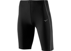 Mizuno BIOGEAR® BG1000 MID TIGHTS 77RT373-90