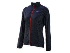 Mizuno Premium Light weight Jacket (W) 77WS220-09