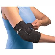 Mueller ELBOW SUPPORT 78547