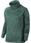 Nike Therma Sphere Element Running Top (W) 799891 393