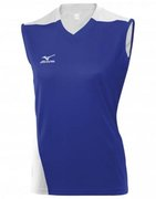 Mizuno TRAD SLEEVELESS 361 (WOMEN) 79HV361M-27