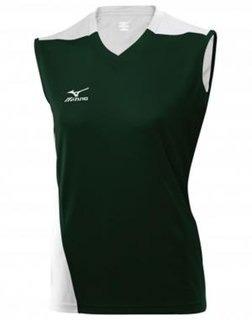 Футболка Mizuno TRAD SLEEVELESS 361 (WOMEN) 79HV361-33