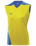 Mizuno TRAD SLEEVELESS 361 (WOMEN) 79HV361-44