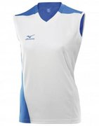 Mizuno TRAD SLEEVELESS 361 (WOMEN) 79HV361M-74
