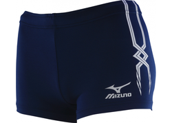 Mizuno Premium Women's Tight 79RT150-14