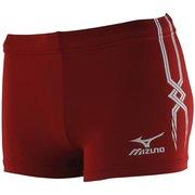 Mizuno Premium Women's Tight 79RT150-62