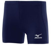 Mizuno TRAD TIGHTS 363 (WOMEN) 79RT363M-14
