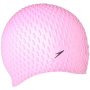 SPEEDO Bubble Cap 8-70929A356