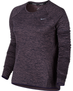Nike Thermal Sphere Element Top Crew (W) 812042 533