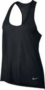 Майка Nike Breathe Running Tank (W) 831782 010