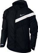 Куртка Nike Impossibly Light Running Jacket 833545 010