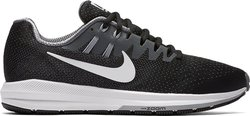 Кроссовки Nike Air Zoom Structure 20 849576 003