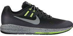 Nike Air Zoom Structure 20 Shield 849581 001