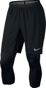 Шорты Nike Aeroswift 2-In-1 Running Short 852321 010