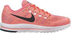 Кроссовки Nike Air Zoom Vomero 12 (W) 863766 601