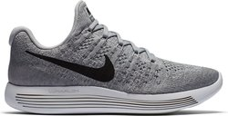 Кроссовки Nike Lunarepic Low Flyknit 2 (W) 863780 002