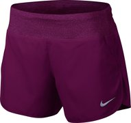 Шорты Nike Flex Running Short (W) 874767 665