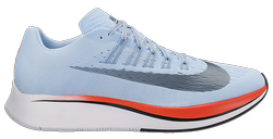 Кроссовки Nike Zoom Fly Running Shoe 880848 401