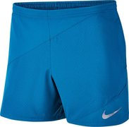 Шорты Nike Flex 2-In-1 Running Short 904221 435