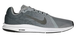 Кроссовки Nike Downshifter 8 Running Shoe 908984-004