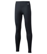 Термобелье (тайтсы) Mizuno Mid Weight Long Tight (Women) A2GB9730-09