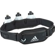 ADIDAS Run Bottle Belt 3 AC1258