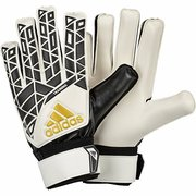 ADIDAS Ace Training AP7003