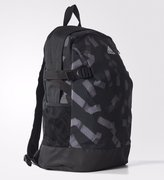 Рюкзак ADIDAS Backpack Power IV MG3 AJ9956