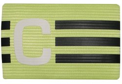 ADIDAS Football Captain Armband S30295
