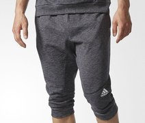 Брюки ADIDAS MEN'S CROSS-UP 3/4 AZ2117