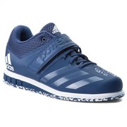 ADIDAS Powerlift.3.1 CQ1772