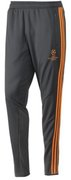 ADIDAS Real Training Pant G80926