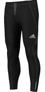 ADIDAS SN Long Tight G89623