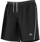 ADIDAS SQ CC Run Short M62028