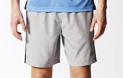 ADIDAS SQ CC Run Short S13639