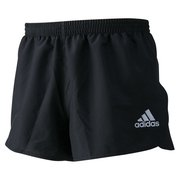 ADIDAS SQ CC Run Split Shorts S87355