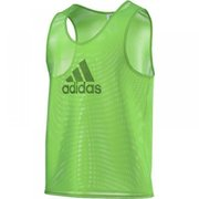 Манишка ADIDAS TRAINING BIB 14 F82135
