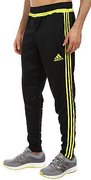 ADIDAS Tiro15 Training Pants S30158