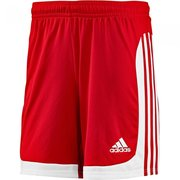ADIDAS Toque Short 623346
